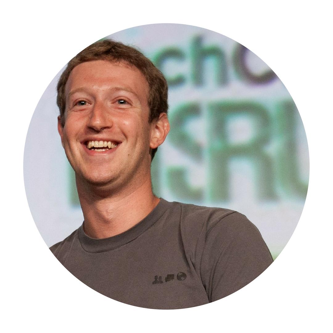 datagate facebook - mark zuckerberg