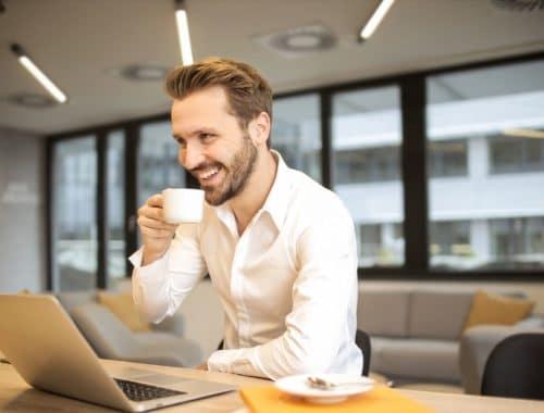 come trovare clienti da libero professionista head