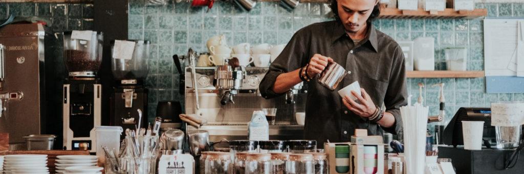 Web Marketing per ristoratori da dove iniziare - header