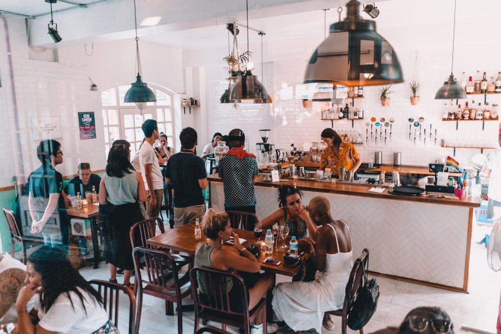 web marketing per ristoratori 4