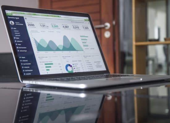 a cosa serve il web marketing - computer