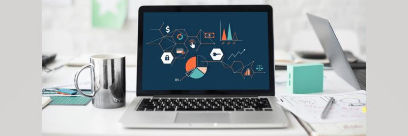 Header Digital Marketing 2018