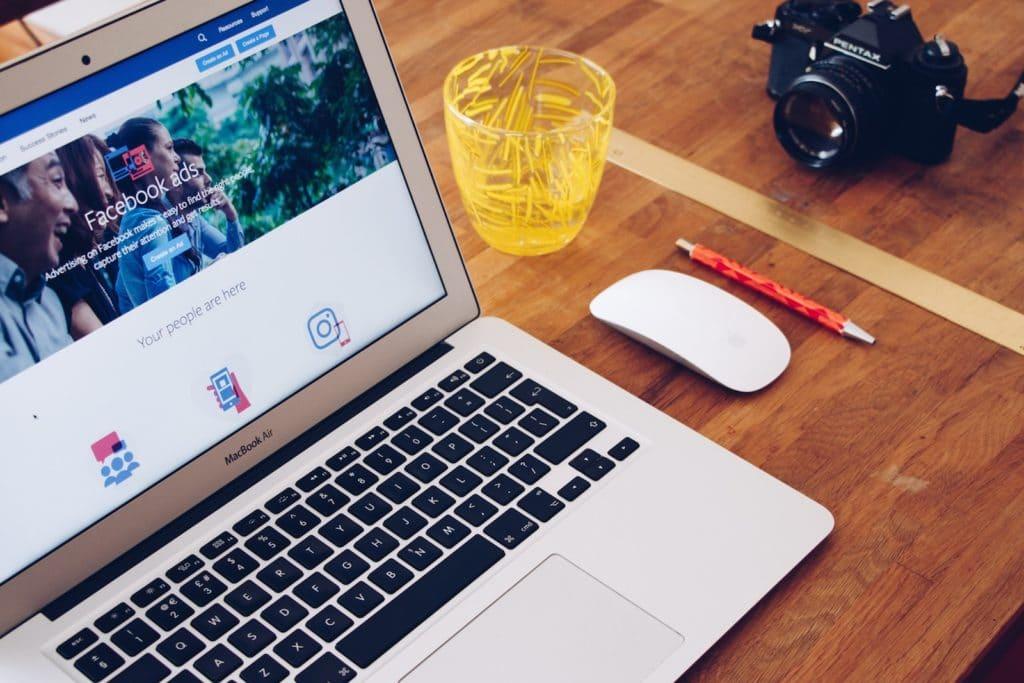 Psicologia dei social network - perché pubblichiamo contenuti